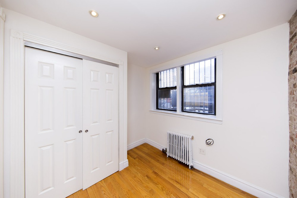 242 East 75th Street for rent