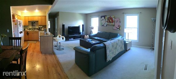Georgetown Of Lyndhurst Apartments For Rent