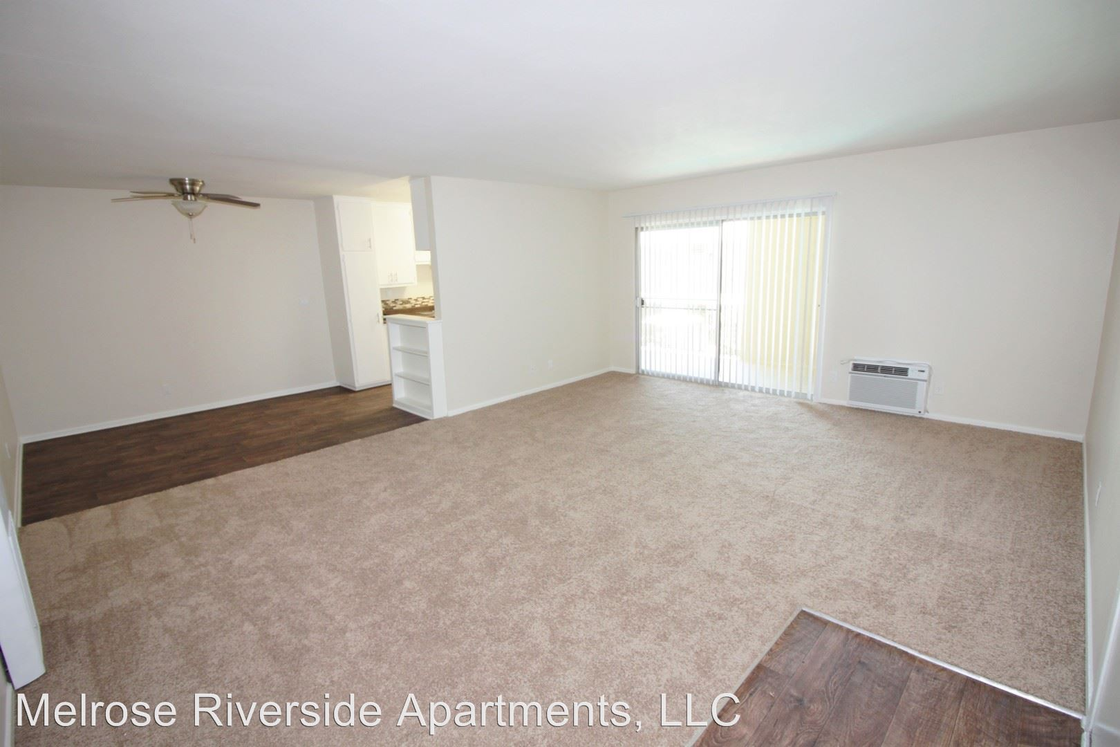 Apartments Near Cal Baptist Melrose Place 2 for California Baptist University Students in Riverside, CA