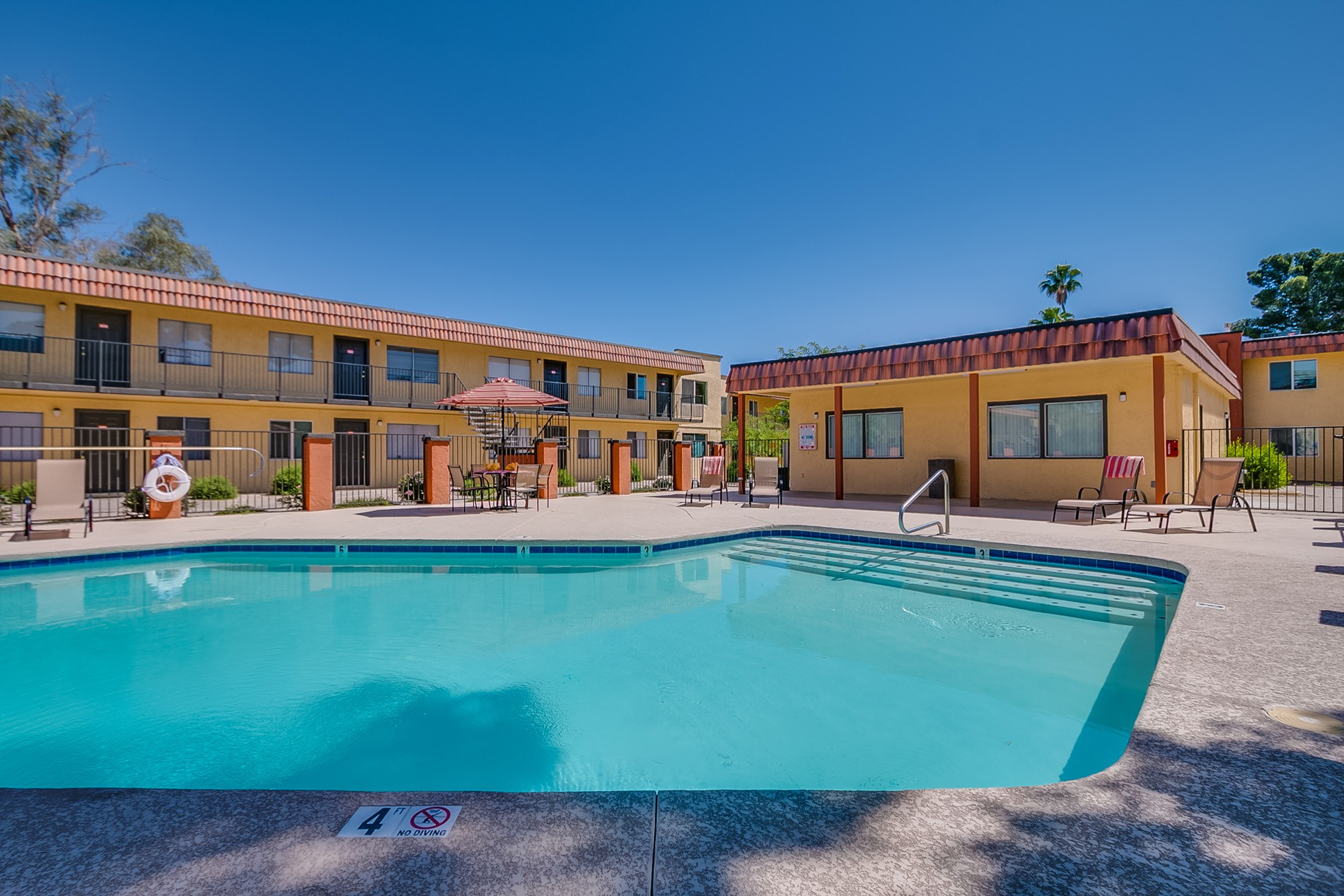 Apartments Near GCU 19 APTS for Grand Canyon University Students in Phoenix, AZ