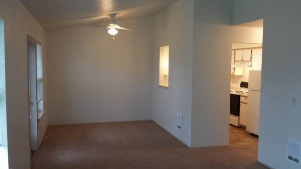 Apartments Near LBCC Sunrise Pointe for Linn-Benton Community College Students in Albany, OR