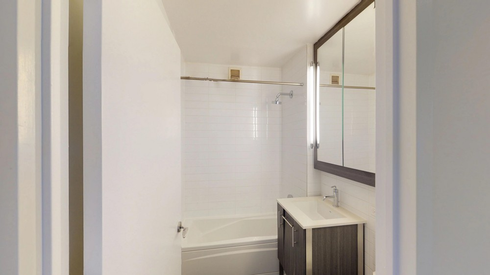 Apartments Near Barnard Columbus Square for Barnard College Students in New York, NY