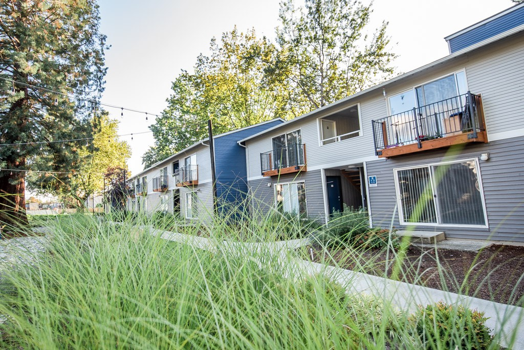 Apartments Near Green River Driftwood for Green River Community College Students in Auburn, WA