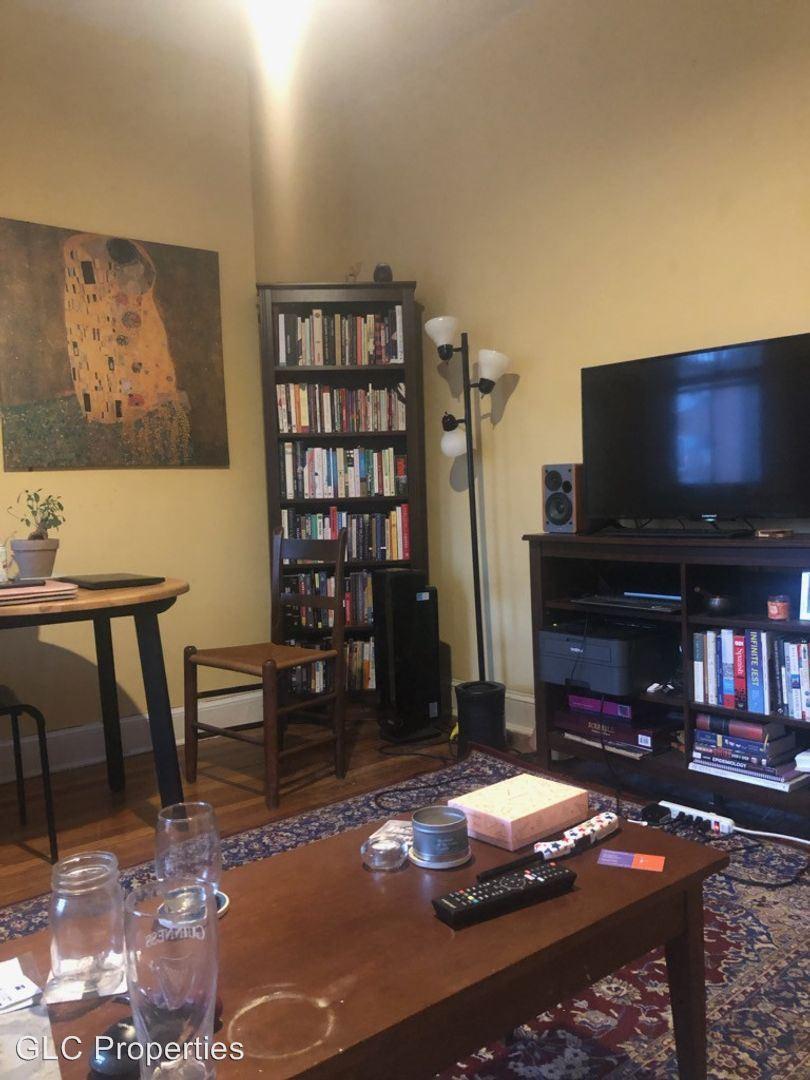 3012 Saint Paul Street for rent