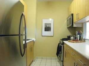 200 Water St #2408, New York, NY 10038 - Studio Apartment for Rent ...