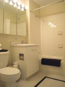 200 Water St #1211, New York, NY 10038 - Studio Apartment for Rent ...