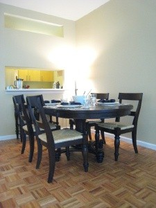200 Water St #815, New York, NY 2 Bedroom Apartment for Rent for ...
