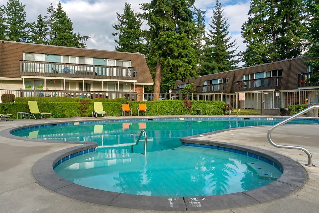 Apartments Near RTC Piedmont for Renton Technical College Students in Renton, WA