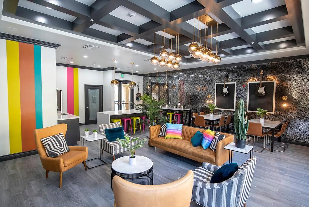 Apartments Near Fullerton College Pinnacle at Fullerton for Fullerton College Students in Fullerton, CA