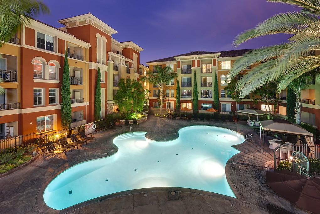 Apartments Near Chapman Renaissance at Uptown Orange for Chapman University Students in Orange, CA