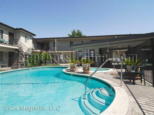 Apartments Near La Sierra Magnolia West for La Sierra University Students in Riverside, CA