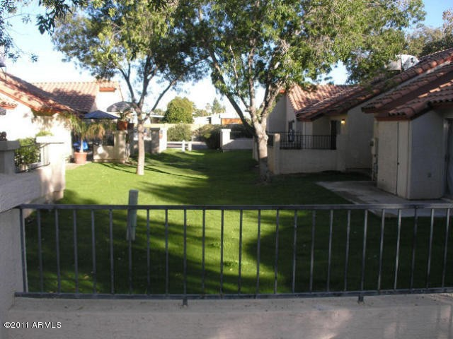 7040 W Olive Ave #59, Peoria, AZ 85345 2 Bedroom Apartment for Rent ...