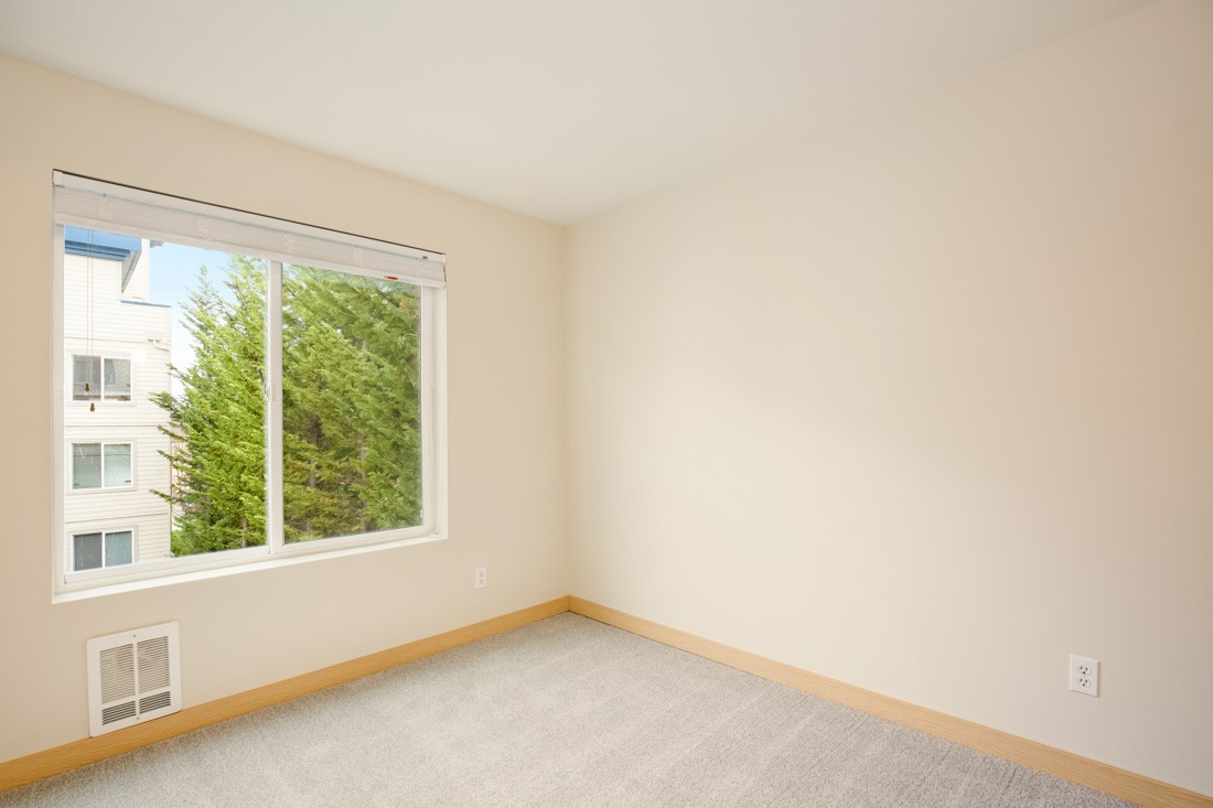 Guinevere Apartments rental
