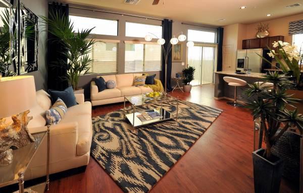 Apartments Near University of Arizona Avilla Marana I for University of Arizona Students in Tucson, AZ