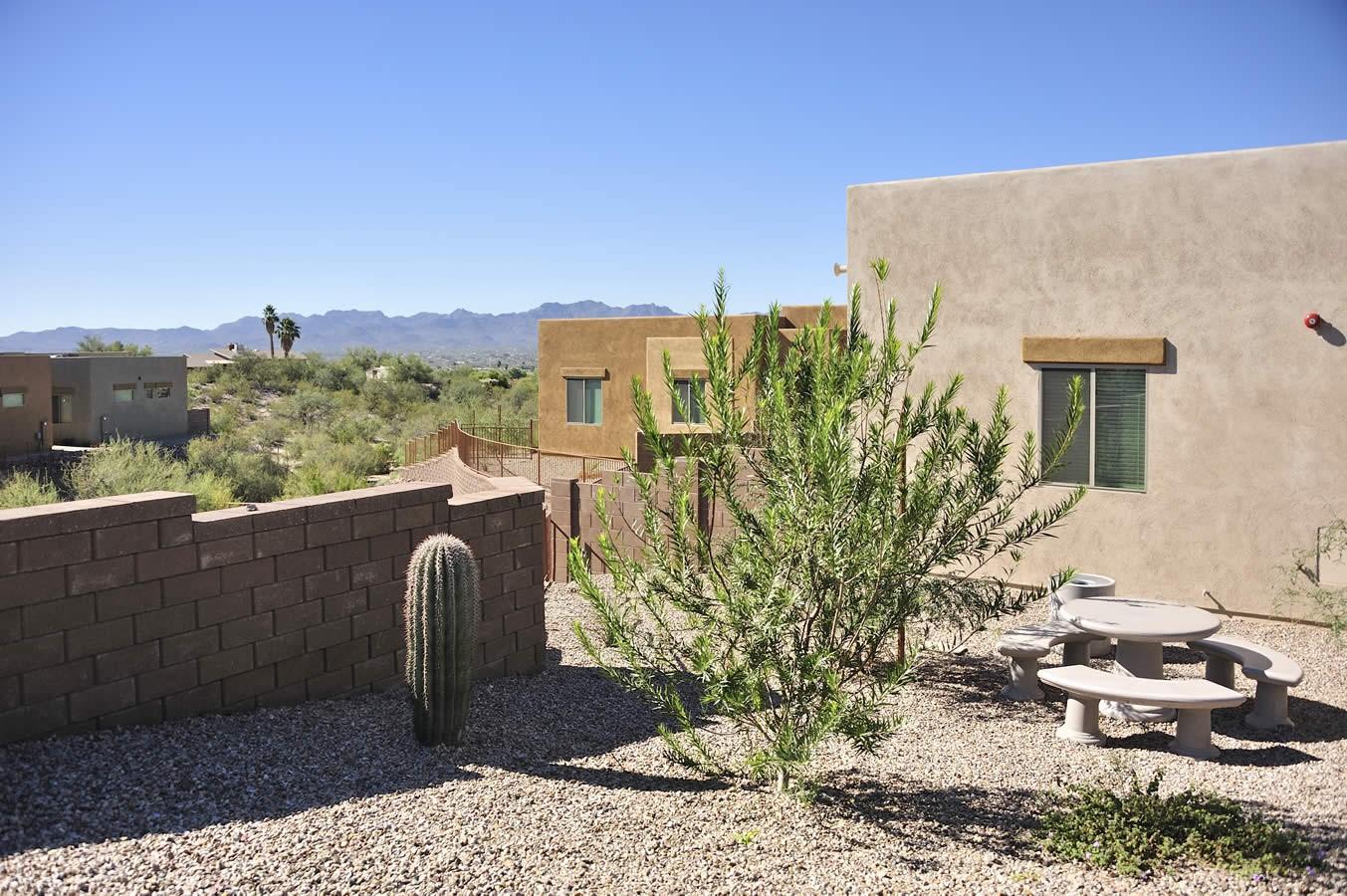 Apartments Near University of Arizona Avilla Preserve for University of Arizona Students in Tucson, AZ