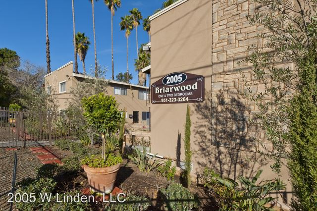 Apartments Near RCC Briarwood for Riverside Community College Students in Riverside, CA