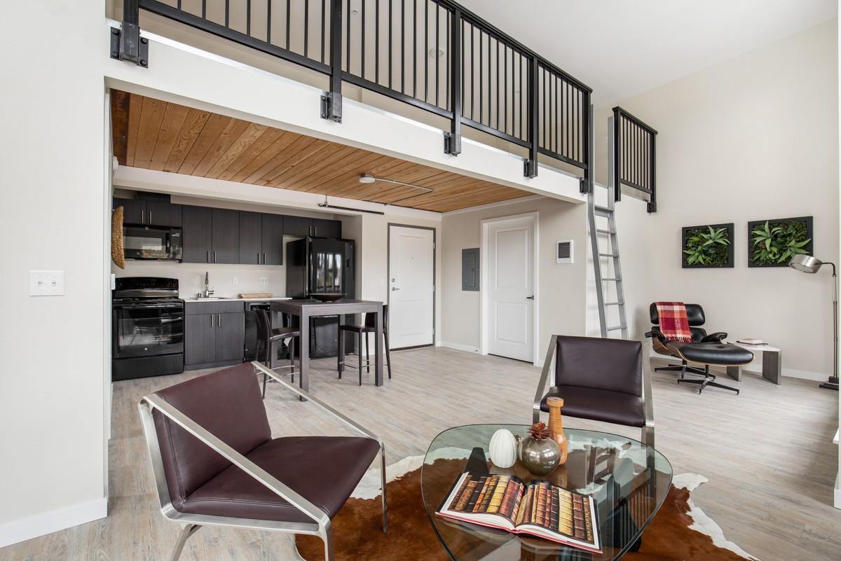 Sedona Apartments rental