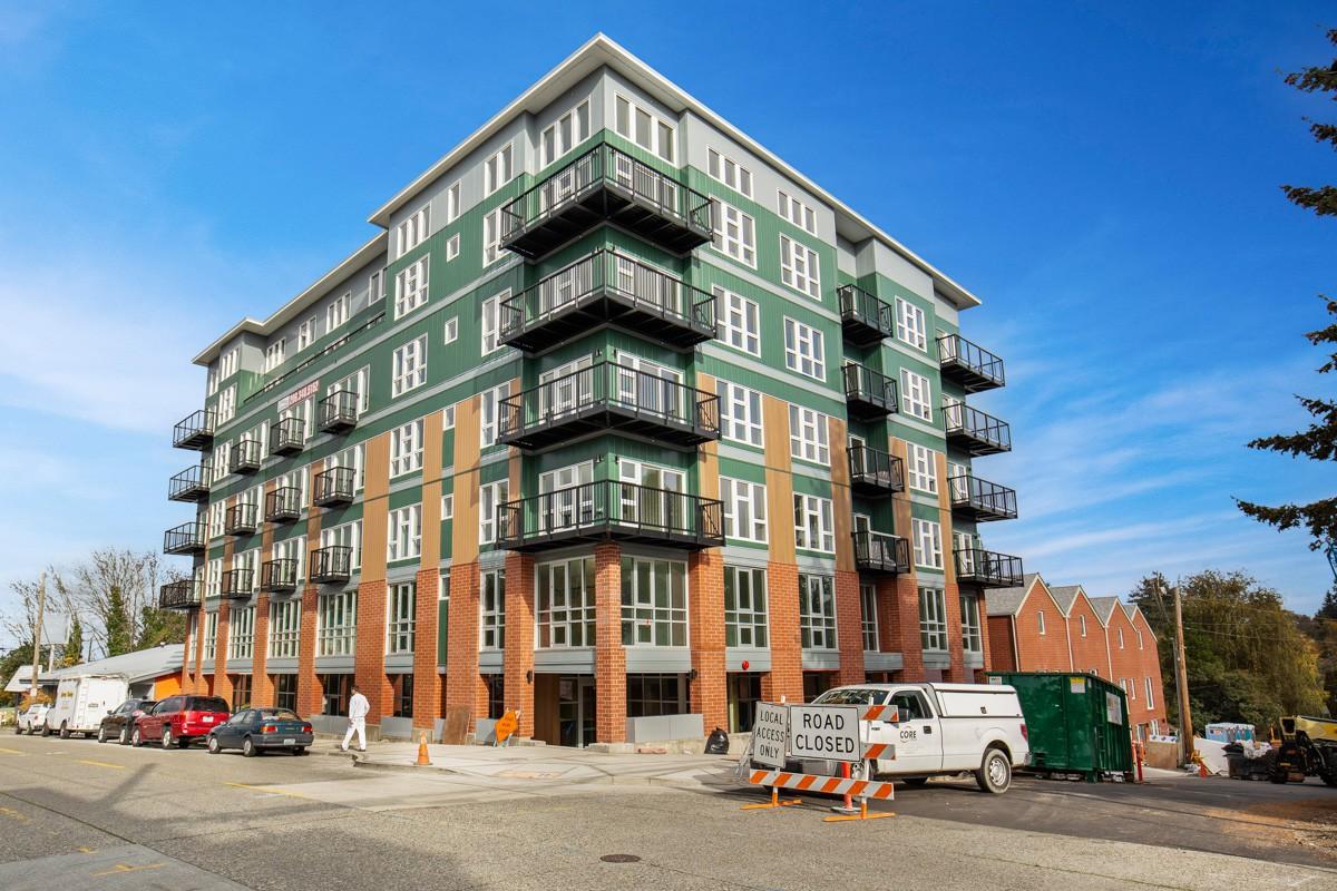 Sedona Apartments for rent