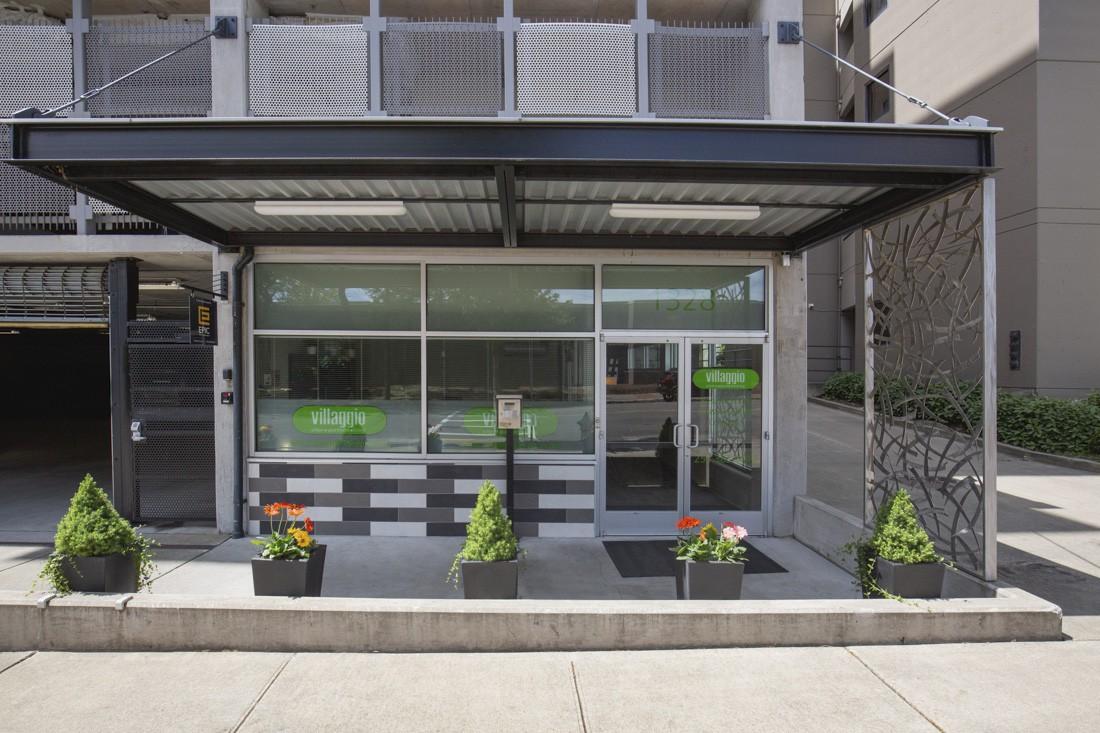 Apartments Near PLU Villaggio for Pacific Lutheran University Students in Tacoma, WA