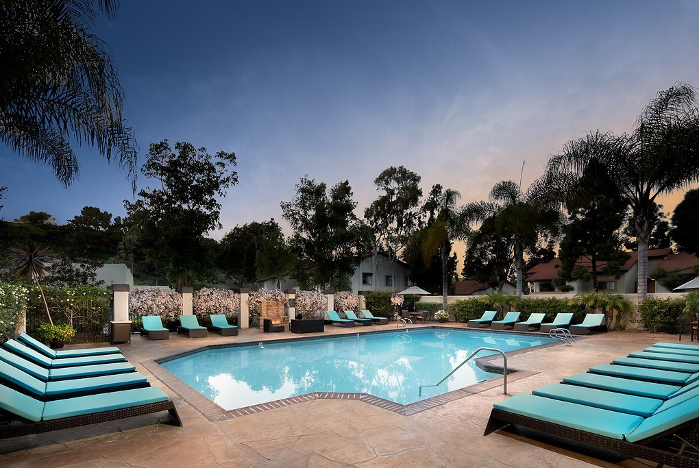 Apartments Near MiraCosta Mission Hills for Mira Costa College Students in Oceanside, CA