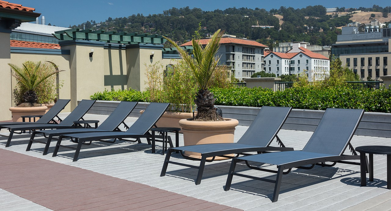 Apartments Near UC Berkeley Bachenheimer for University of California - Berkeley Students in Berkeley, CA