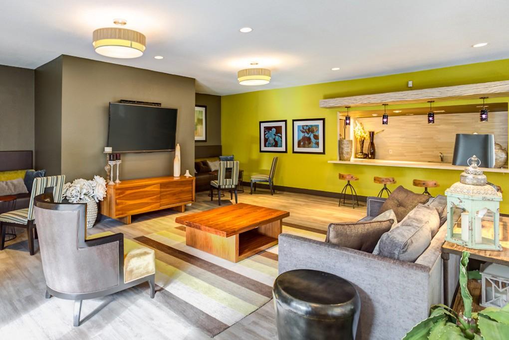Apartments Near De Anza Sage at Cupertino for De Anza College Students in Cupertino, CA