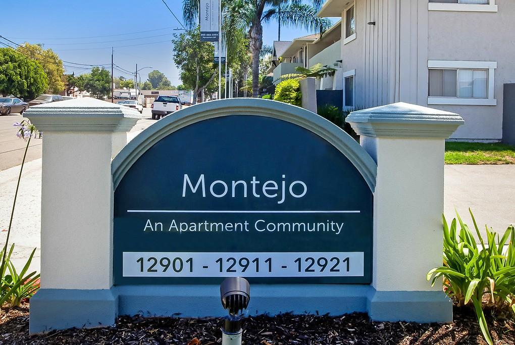 Montejo for rent