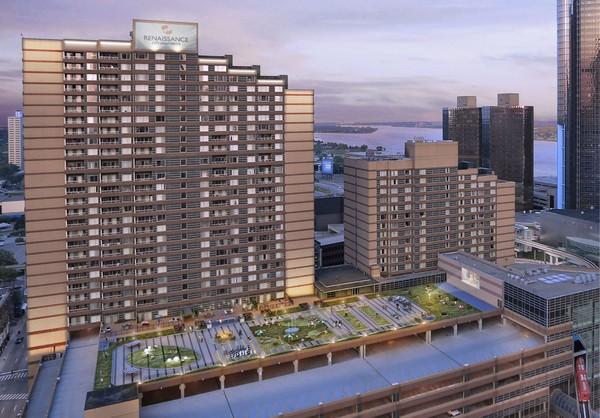 Apartments Near Madison Heights Renaissance City Club Apartments for Madison Heights Students in Madison Heights, MI