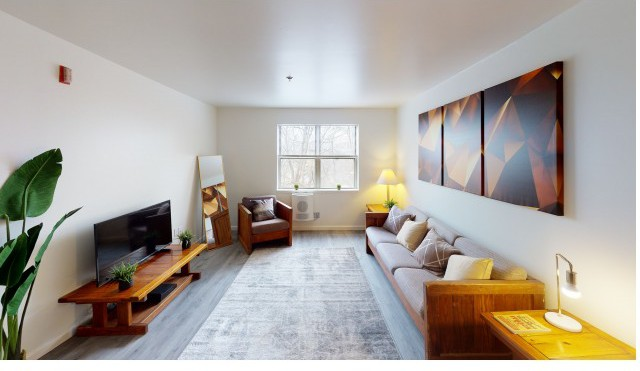 Apartments Near Cornell Auden Ithaca (Student Housing) - Available Fall 2021 for Cornell University Students in Ithaca, NY