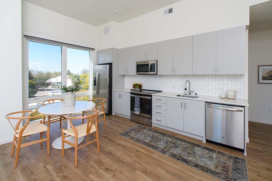 Apartments Near Los Rios CC H16 for Los Rios Community College District Students in Sacramento, CA