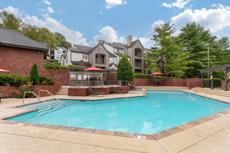 Apartments Near TSU Landmark at Wynton Pointe Apartment Homes for Tennessee State University Students in Nashville, TN
