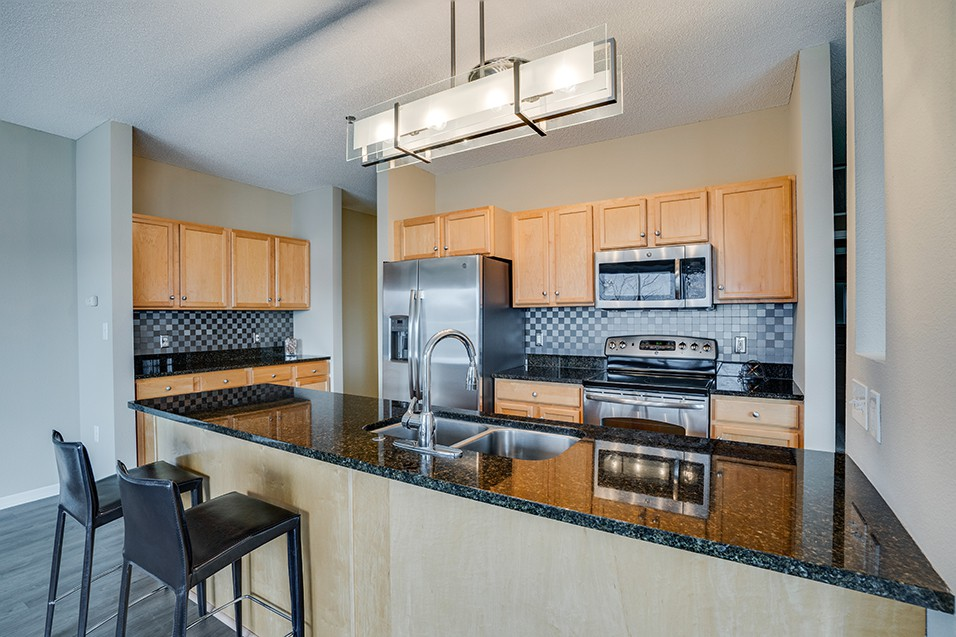 Apartments Near Century Riverview at Upper Landing for Century College Students in  White Bear Lake, MN