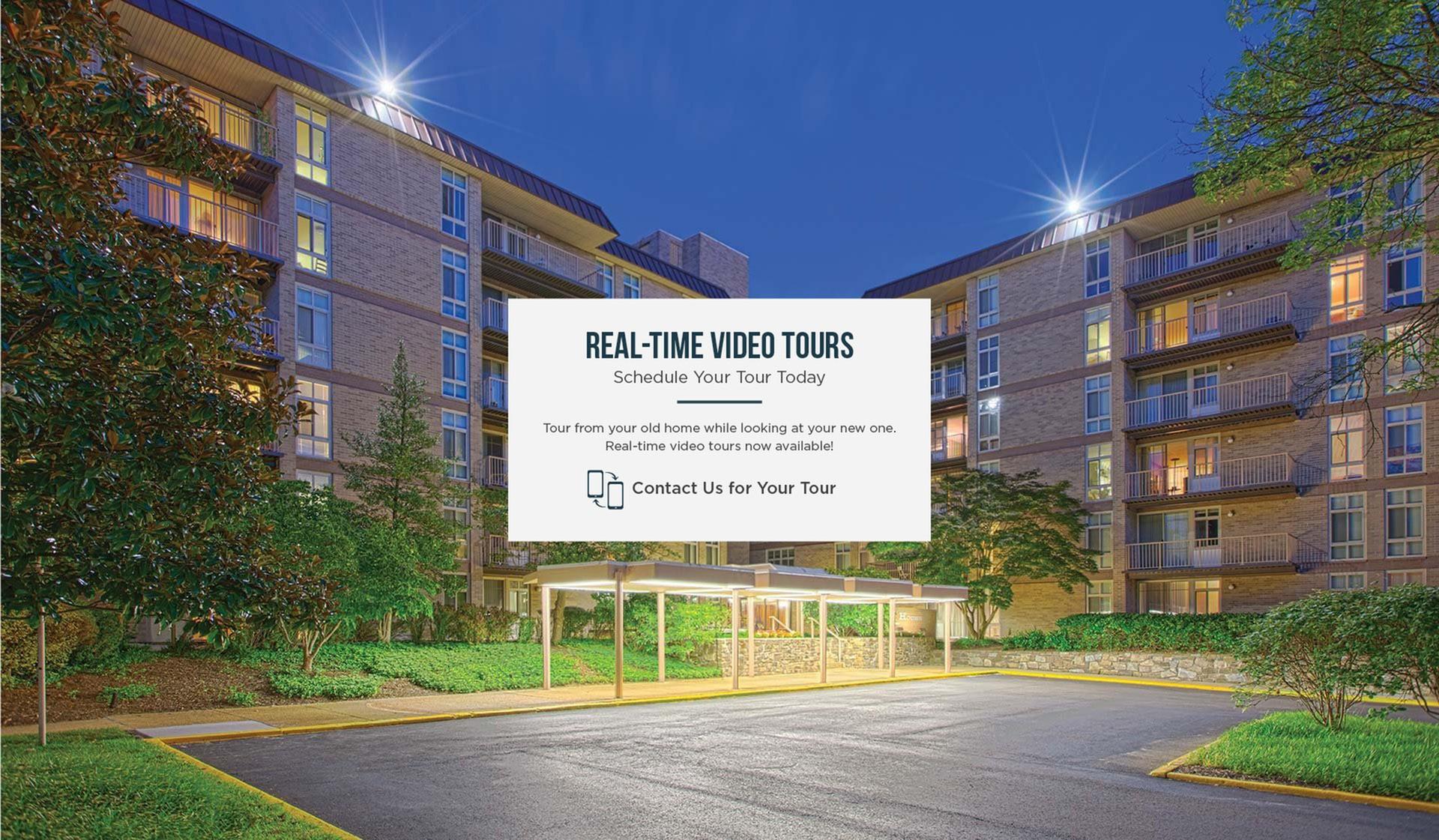 Apartments Near Ashburn Merrill House for Ashburn Students in Ashburn, VA