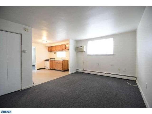528 knorr st philadelphia pa 19111 1 bedroom apartment for rent