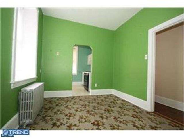 720 rhawn st philadelphia pa 19111 2 bedroom apartment for rent