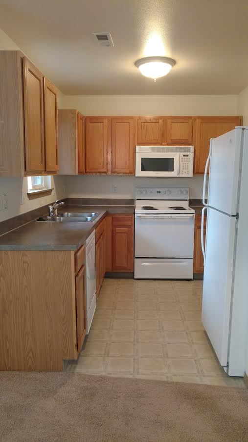 Apartments Near LBCC Lexington at The Park for Linn-Benton Community College Students in Albany, OR
