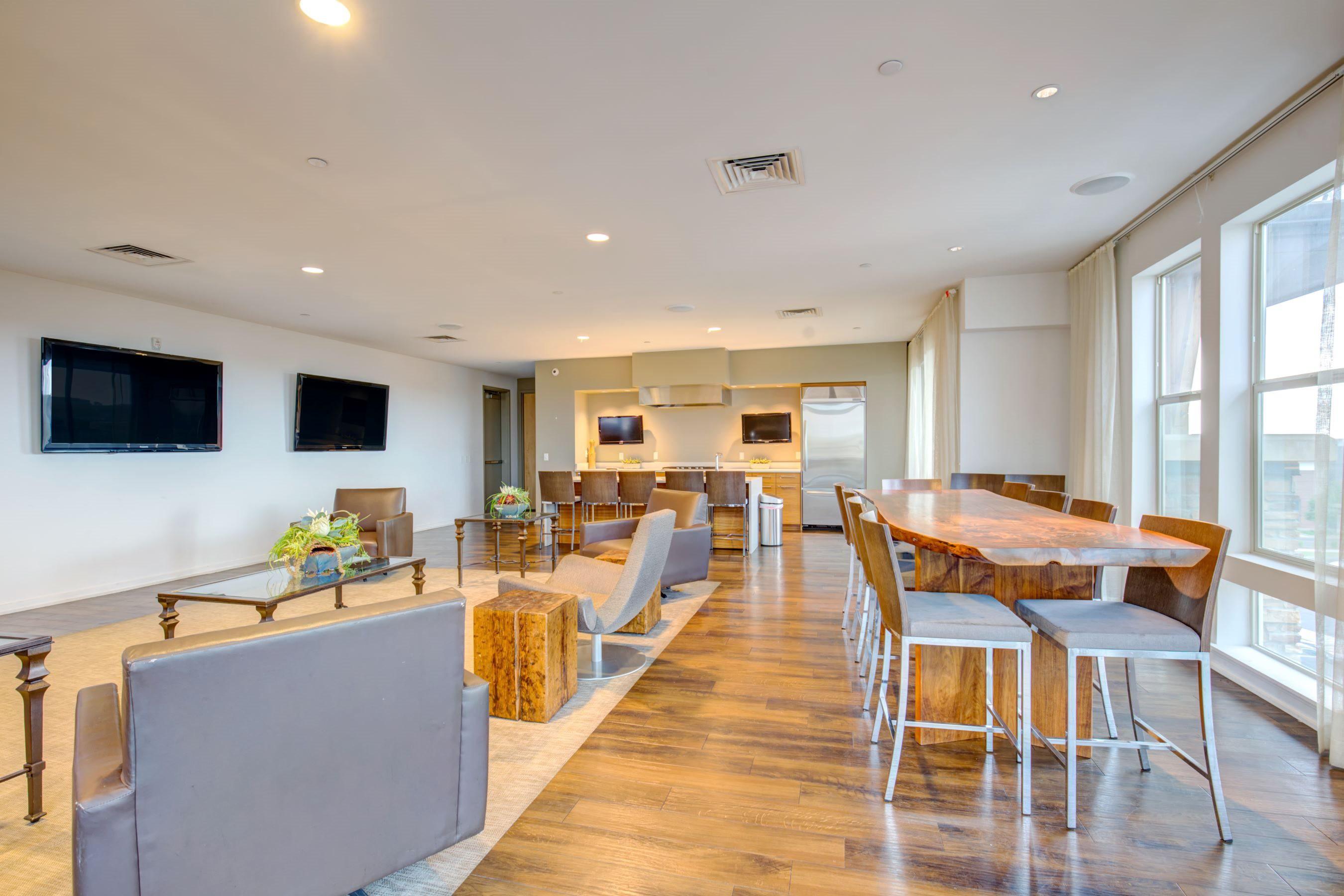 Arbour Square Apartments rental