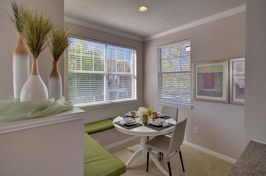Lakepointe Residences for rent