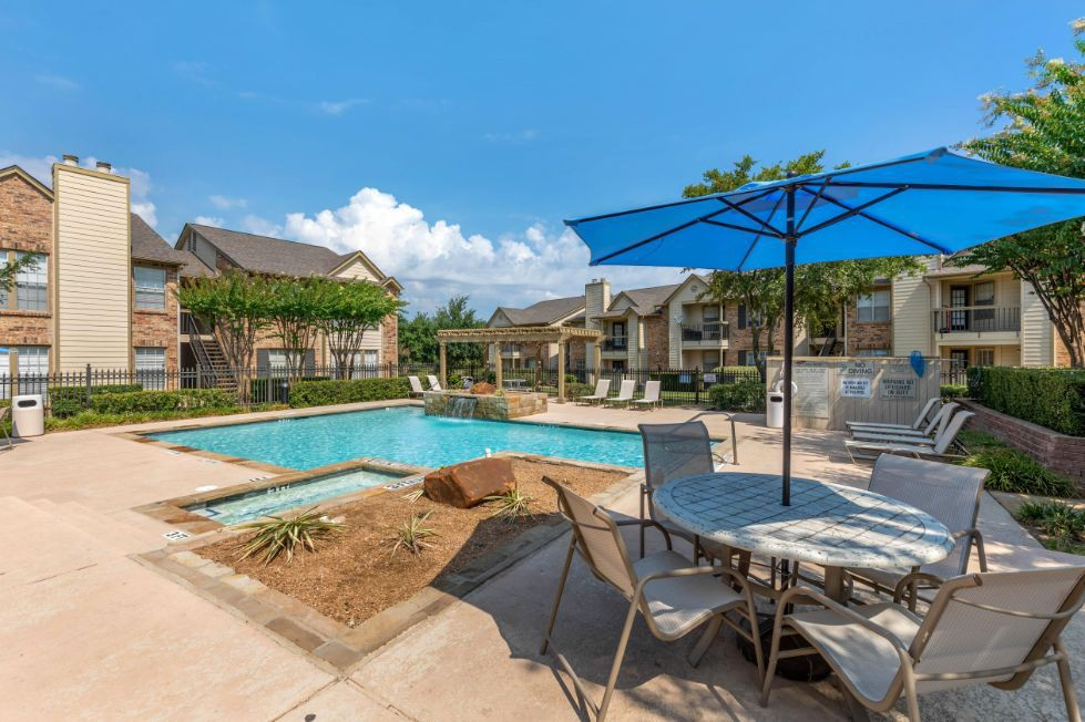 Apartments Near Strayer University-Cedar Hill Cinnamon Park Apartments for Strayer University-Cedar Hill Students in Cedar Hill, TX