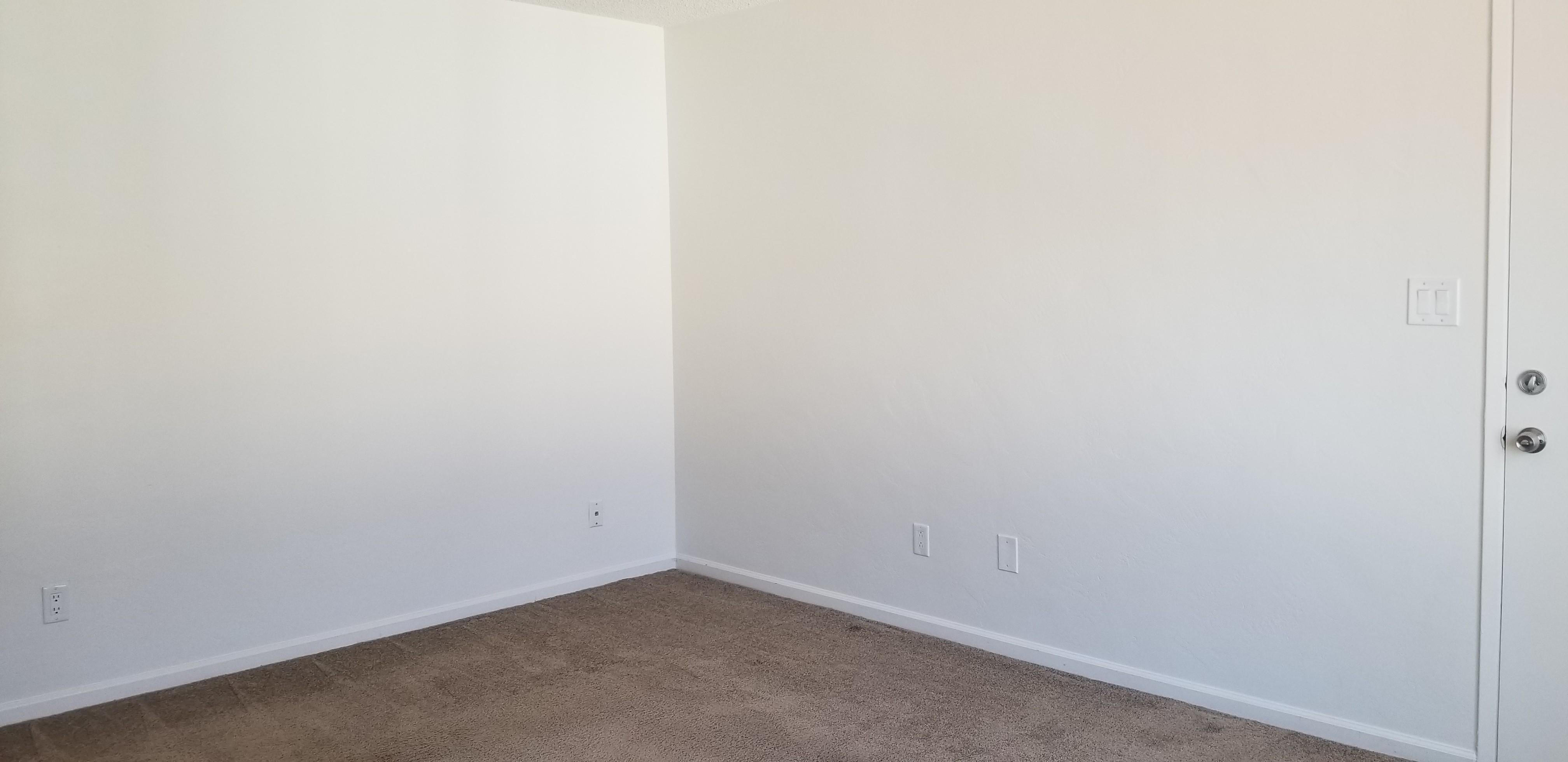 Utah St. Apartments rental