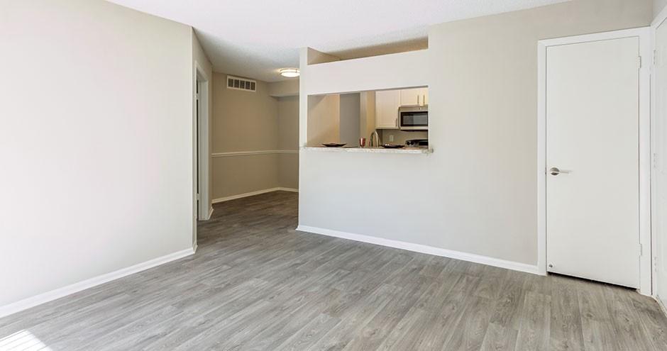 Newport Colony Apartments rental