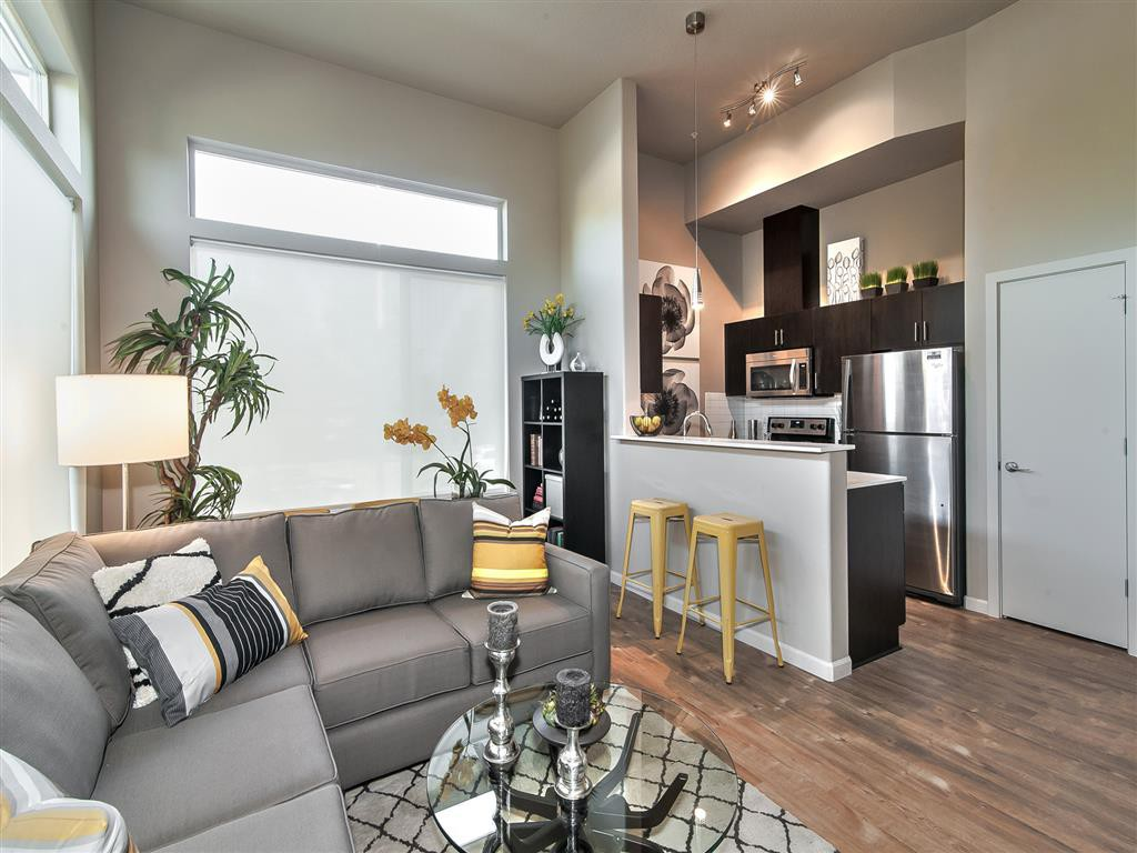 Apartments Near Pacific 206 for Pacific University Students in Forest Grove, OR