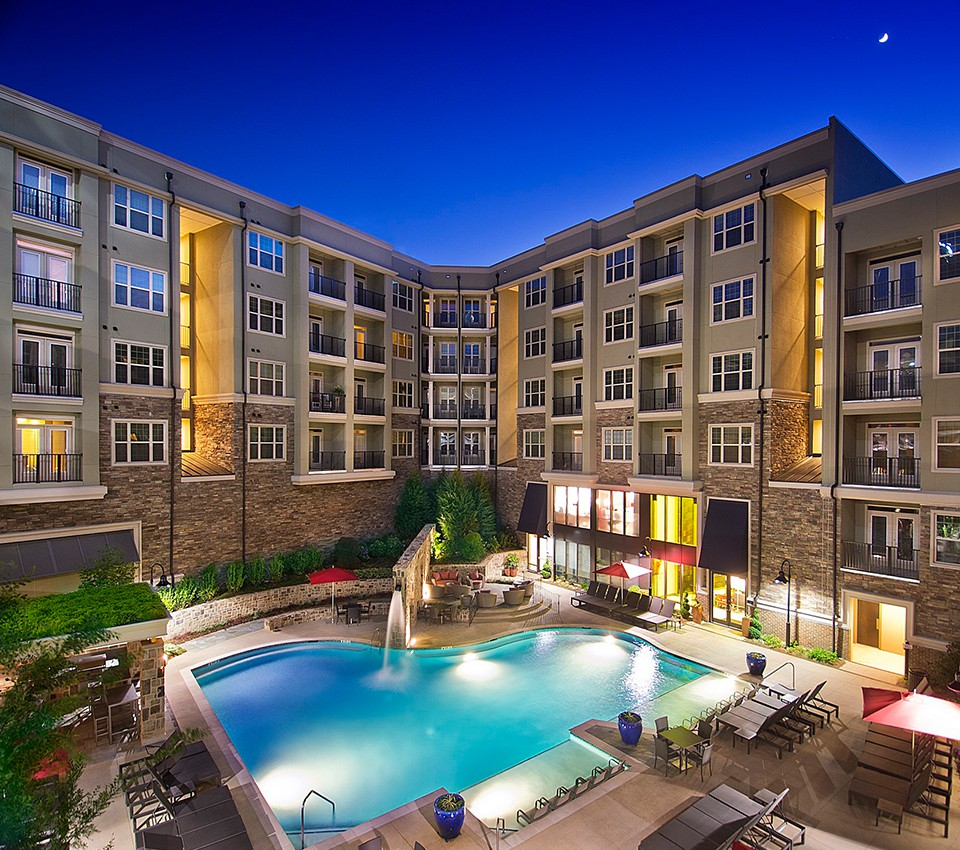 Apartments Near Atlanta Emory Point for Atlanta Students in Atlanta, GA