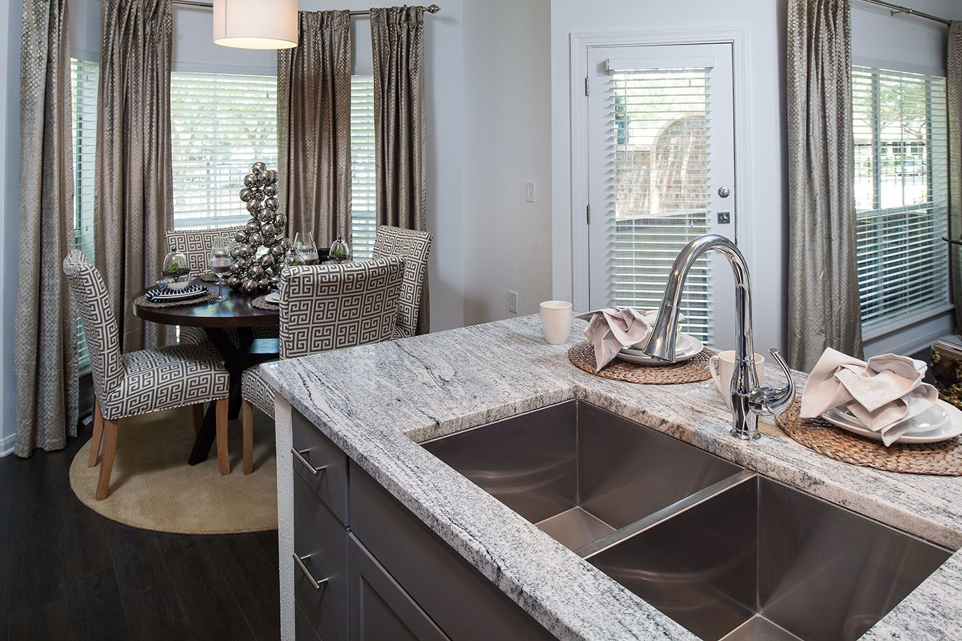 Town Center by Cortland rental