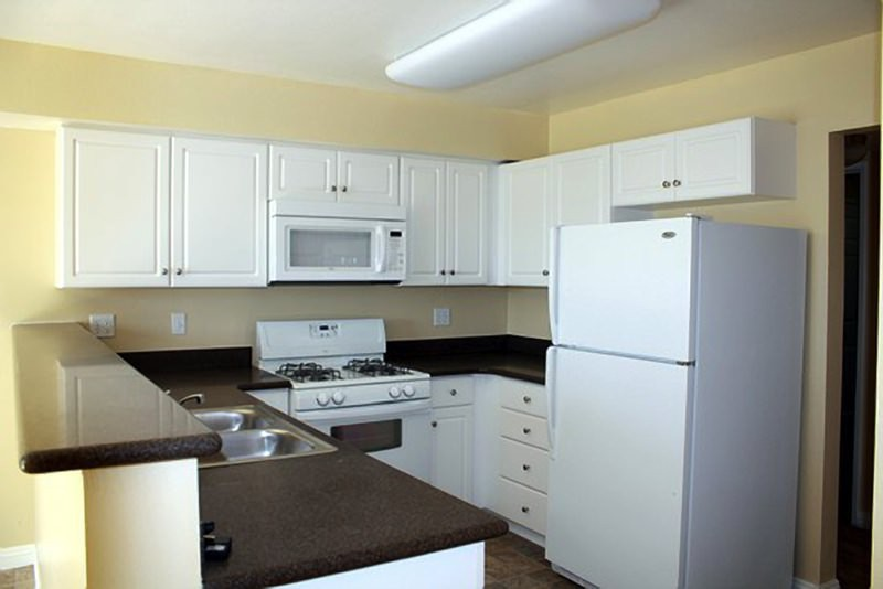 Apartments Near Palomar Stuart Mesa for Palomar College Students in San Marcos, CA