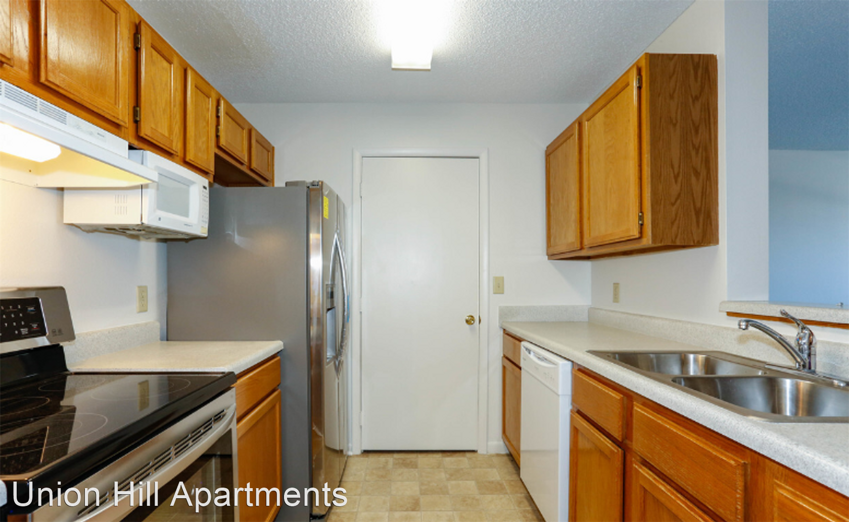 Apartments Near Wright State Union Hill Apartments for Wright State University Students in Dayton, OH