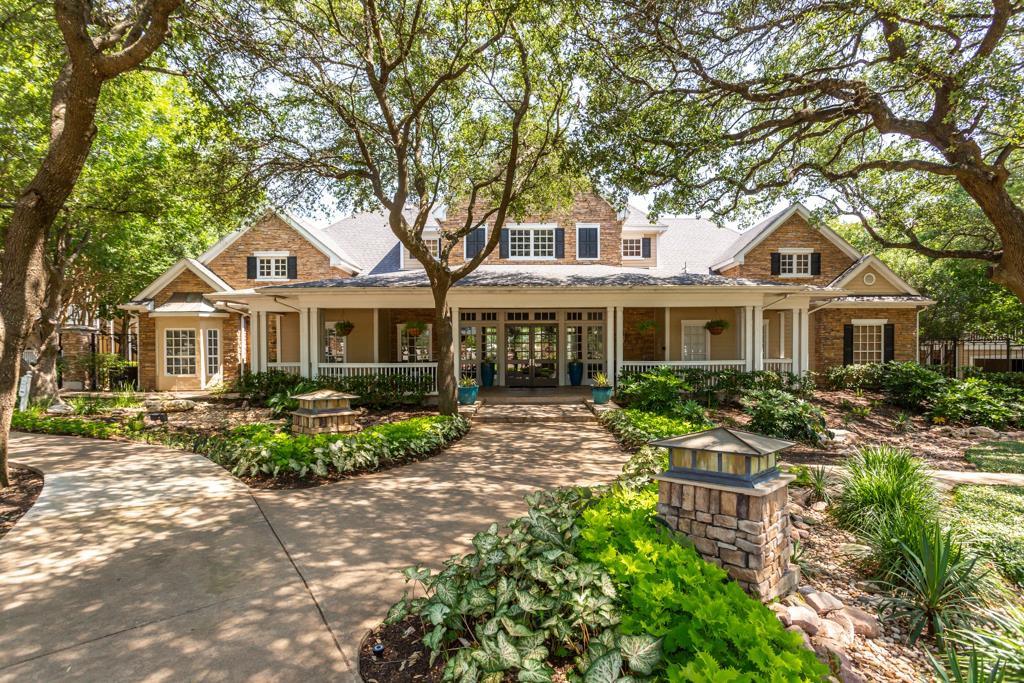 Apartments Near UT Austin Stone Oak at Parmer for University of Texas - Austin Students in Austin, TX