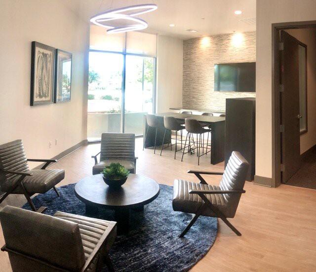 Urbana Chula Vista Apartments