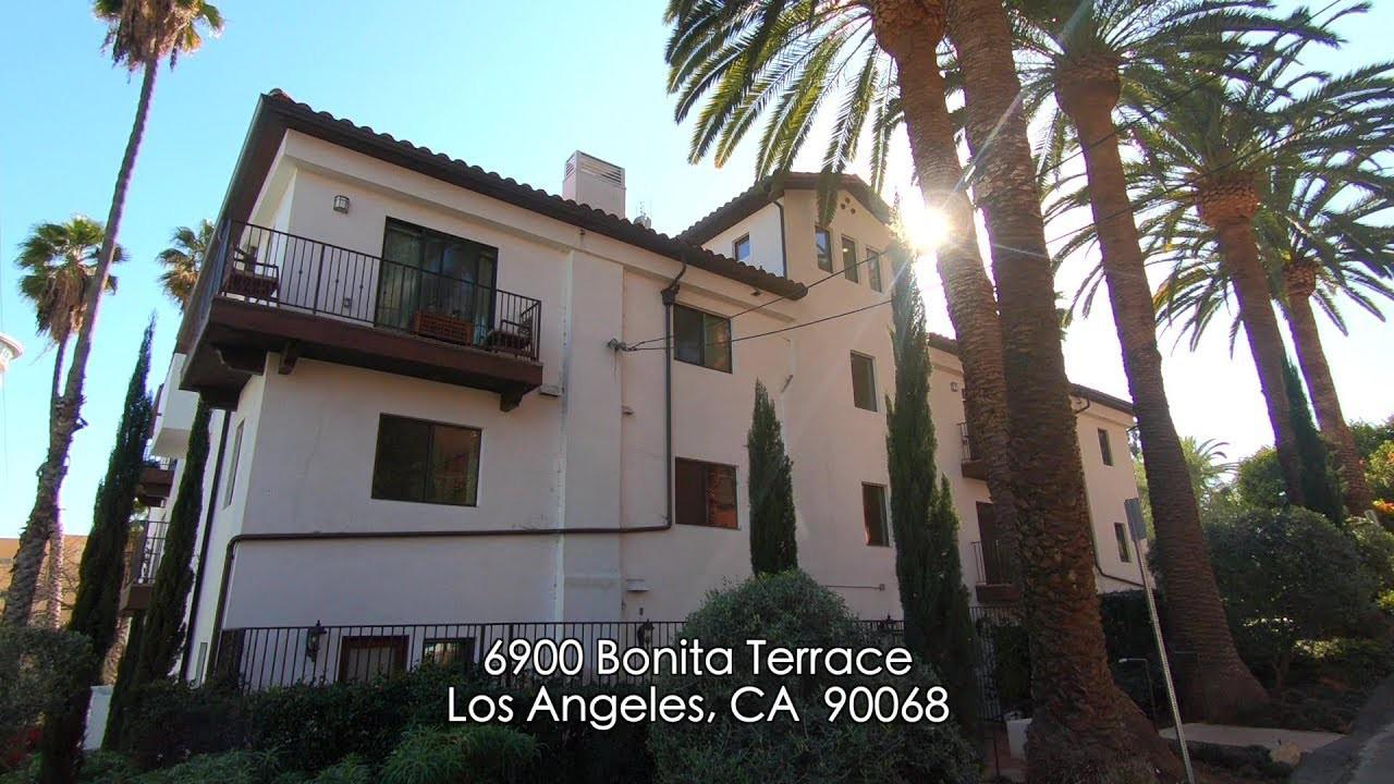 Bonita Terrace for rent