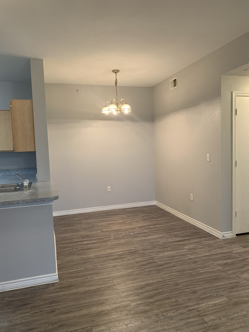 Marshall Meadows for rent